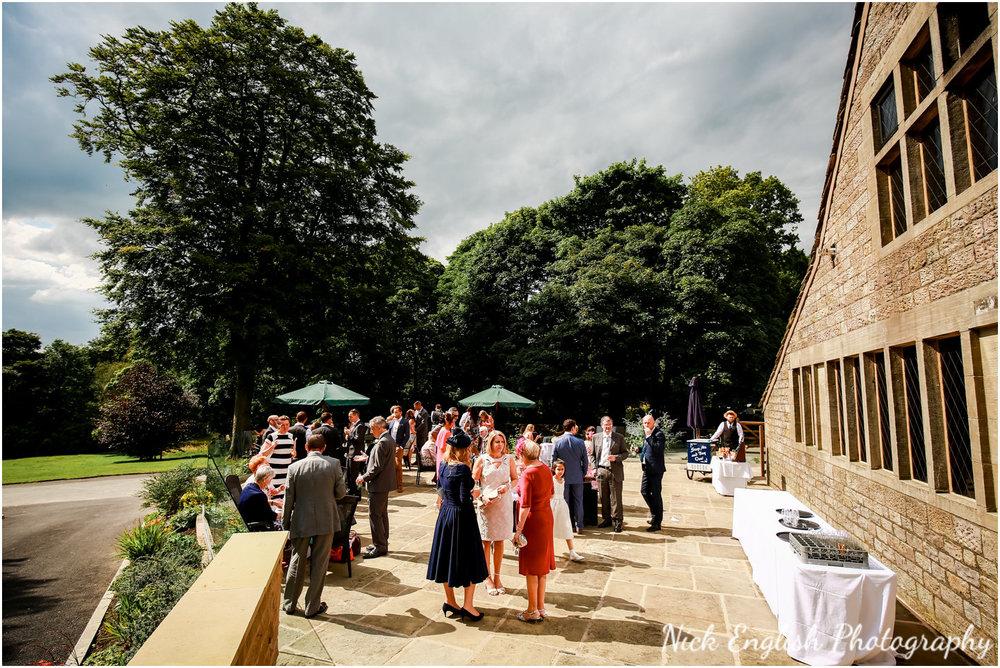 Rivington Hall Barn Wedding Photographer (119).jpg