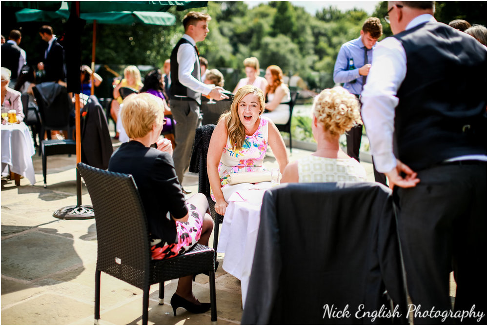 Rivington Hall Barn Wedding Photographer (120).jpg