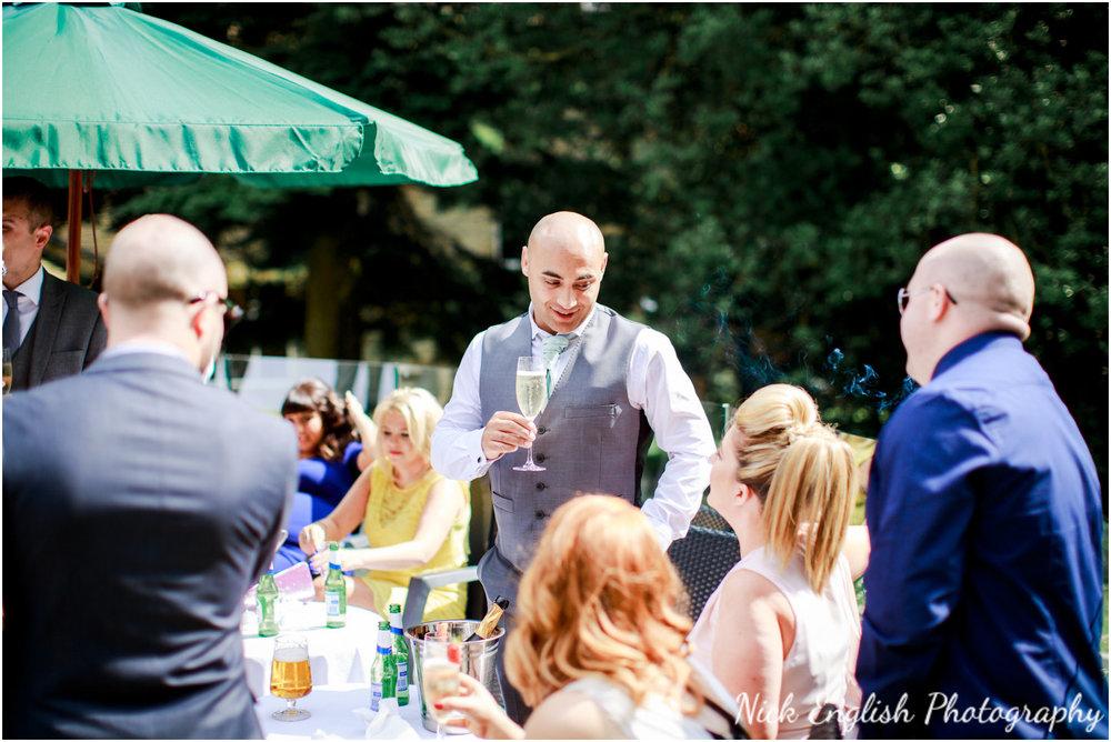 Rivington Hall Barn Wedding Photographer (122).jpg