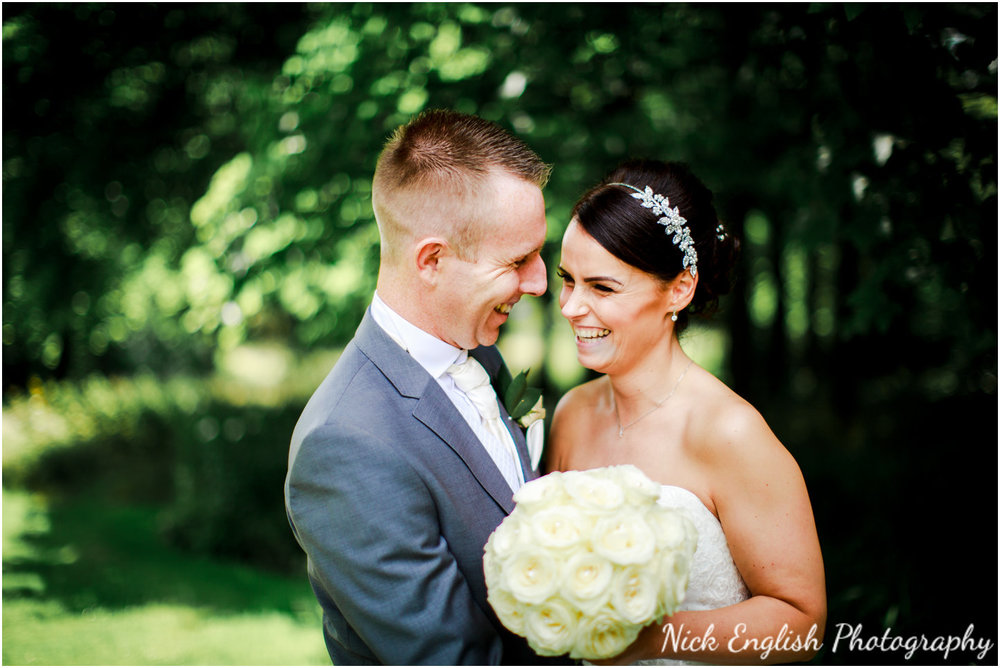 Rivington Hall Barn Wedding Photographer (124).jpg