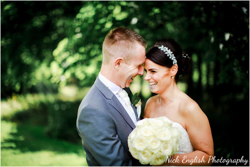 Rivington Hall Barn Wedding Photographer (125).jpg