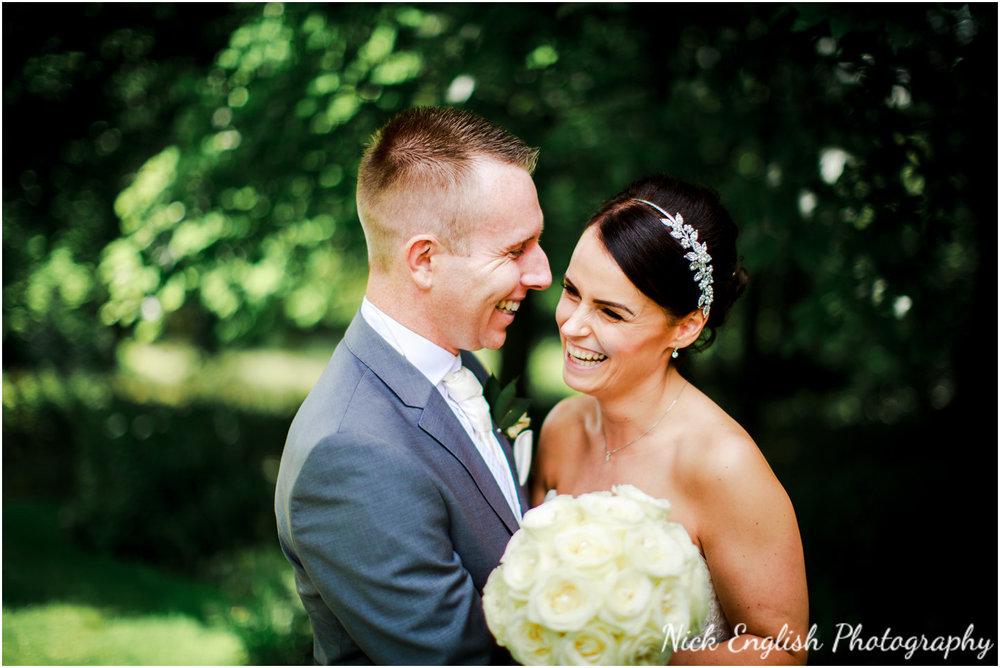 Rivington Hall Barn Wedding Photographer (126).jpg
