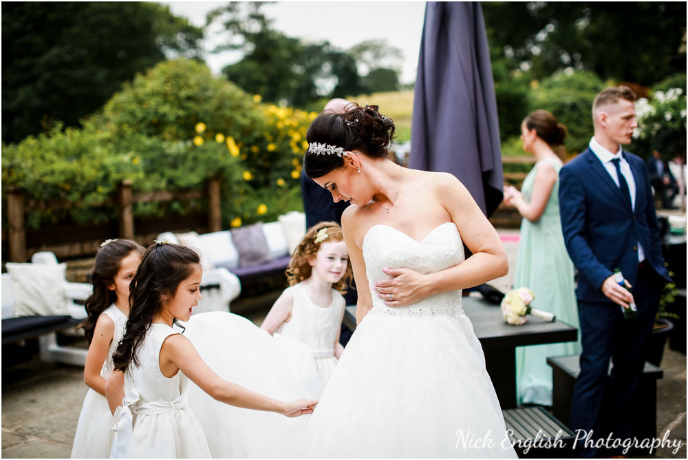 Rivington Hall Barn Wedding Photographer (128).jpg