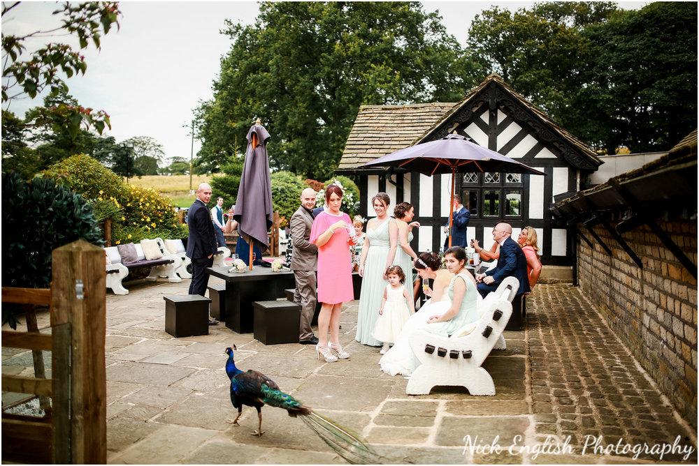 Rivington Hall Barn Wedding Photographer (133).jpg