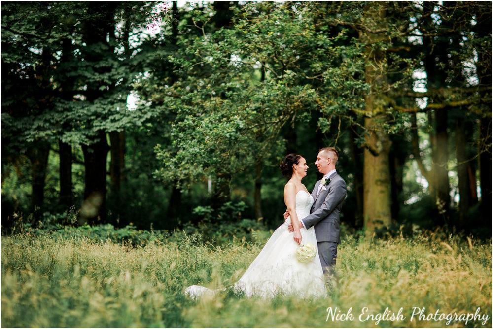 Rivington Hall Barn Wedding Photographer (138).jpg