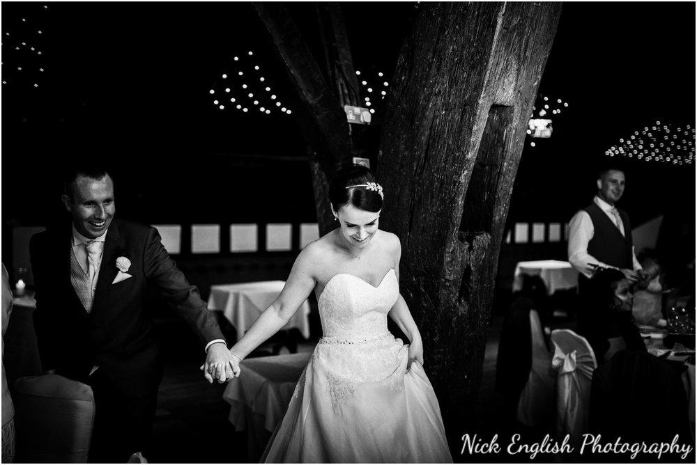 Rivington Hall Barn Wedding Photographer (139).jpg