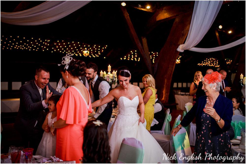 Rivington Hall Barn Wedding Photographer (140).jpg