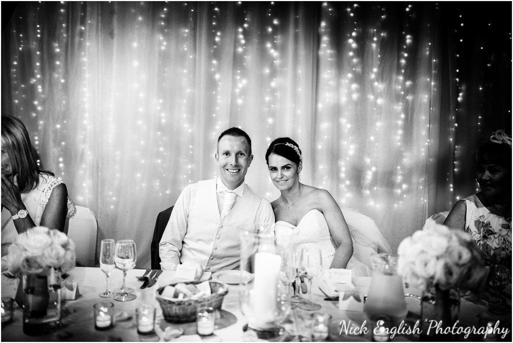 Rivington Hall Barn Wedding Photographer (141).jpg