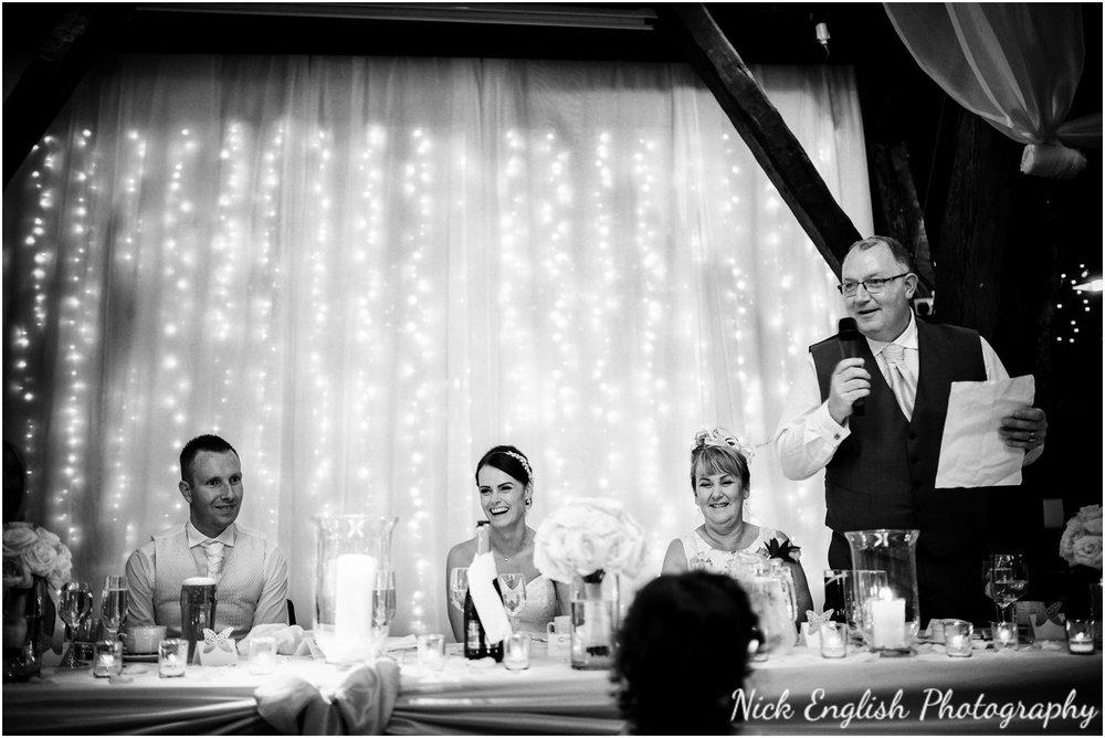 Rivington Hall Barn Wedding Photographer (143).jpg