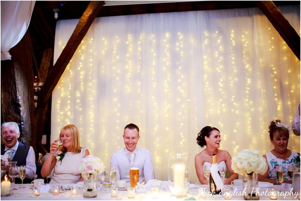 Rivington Hall Barn Wedding Photographer (144).jpg