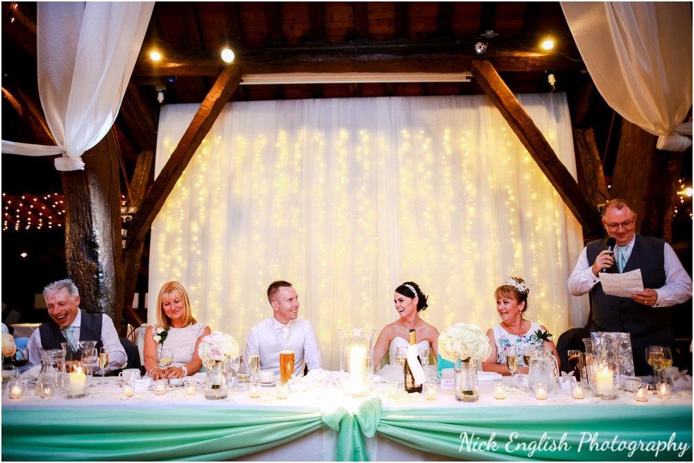 Rivington Hall Barn Wedding Photographer (146).jpg