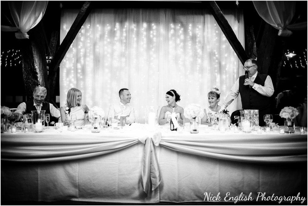 Rivington Hall Barn Wedding Photographer (147).jpg