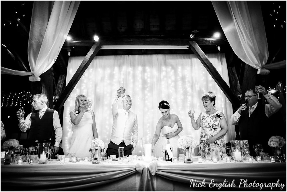 Rivington Hall Barn Wedding Photographer (148).jpg