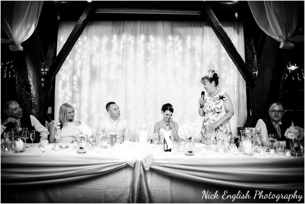 Rivington Hall Barn Wedding Photographer (150).jpg