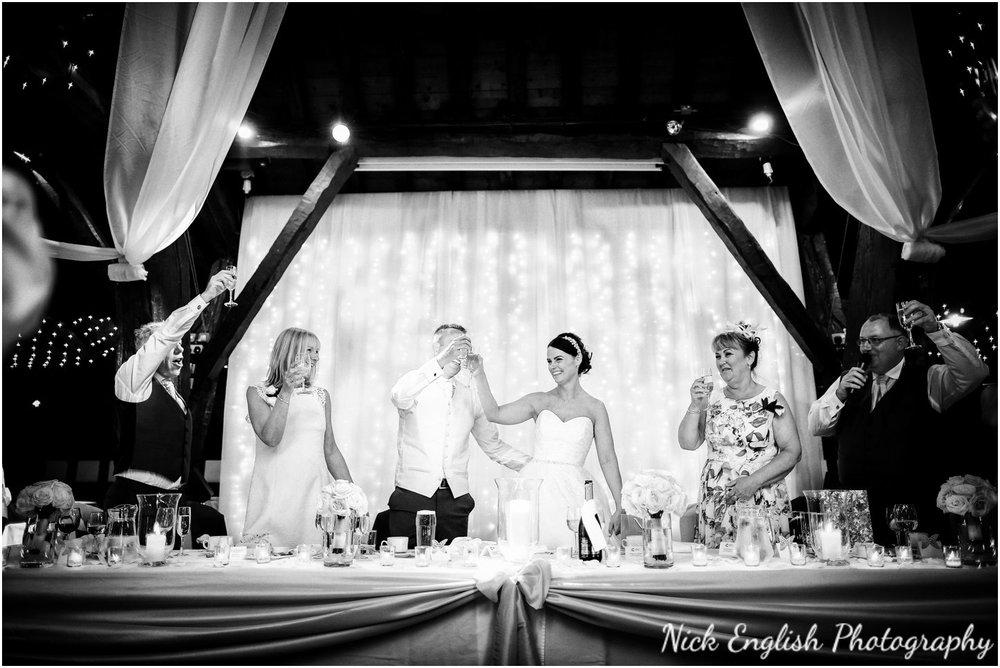 Rivington Hall Barn Wedding Photographer (149).jpg