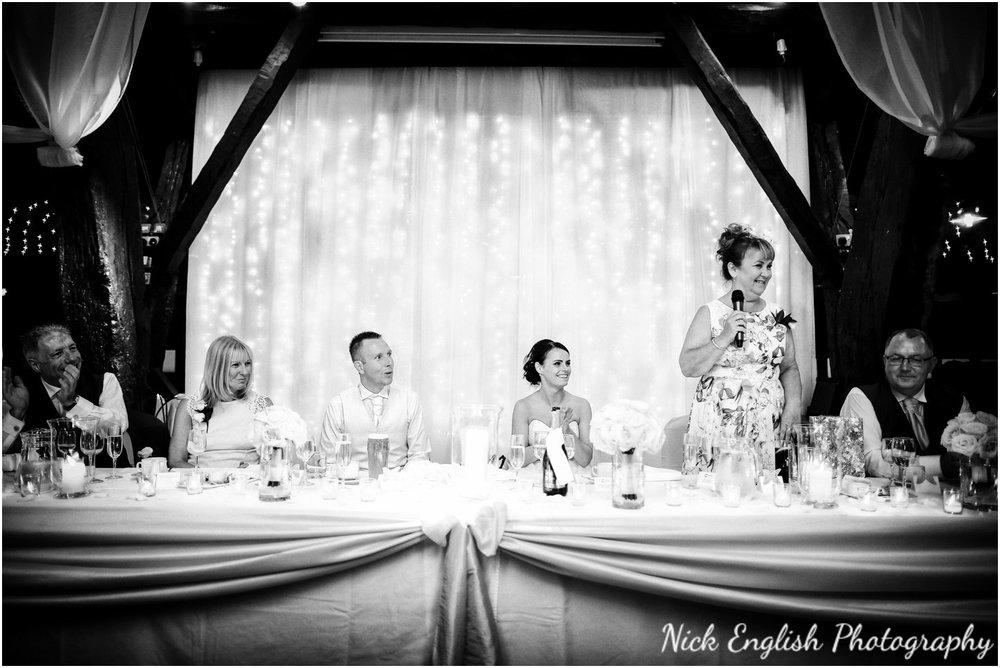 Rivington Hall Barn Wedding Photographer (151).jpg