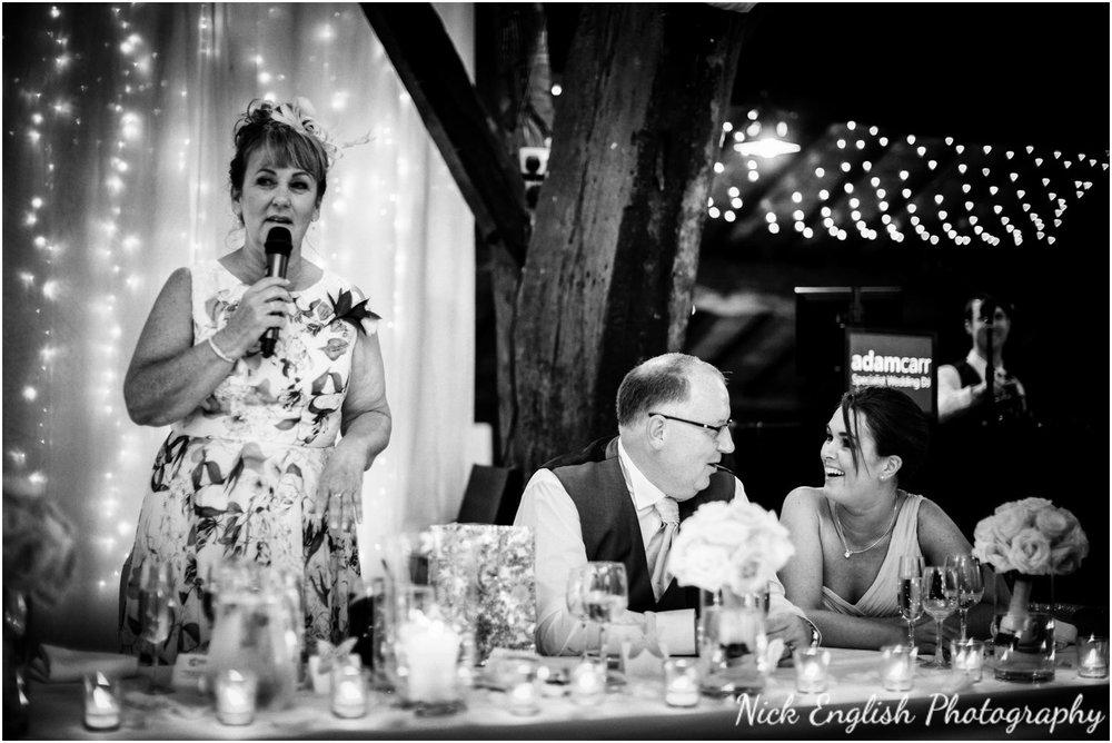 Rivington Hall Barn Wedding Photographer (153).jpg