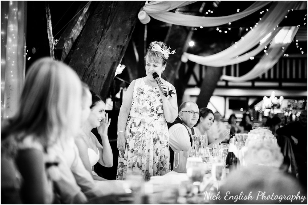 Rivington Hall Barn Wedding Photographer (154).jpg
