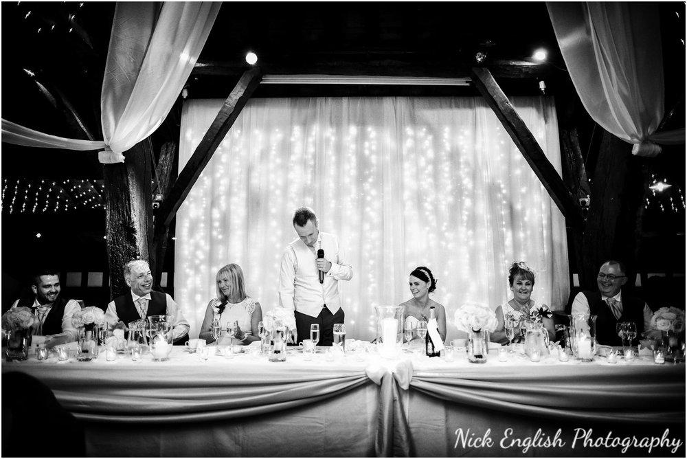 Rivington Hall Barn Wedding Photographer (156).jpg