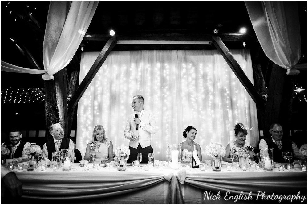Rivington Hall Barn Wedding Photographer (157).jpg