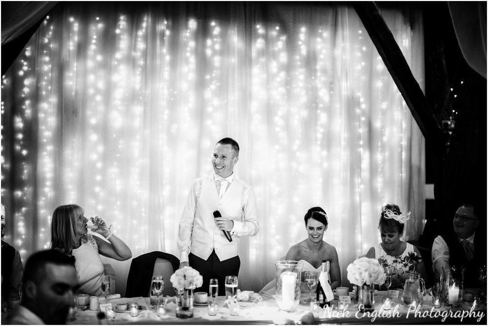 Rivington Hall Barn Wedding Photographer (160).jpg