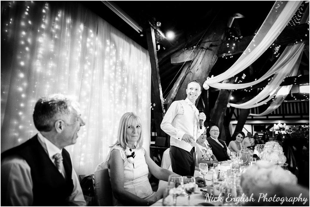 Rivington Hall Barn Wedding Photographer (161).jpg