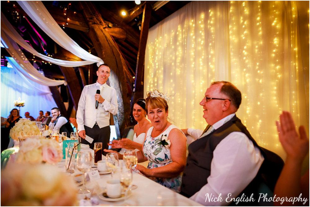 Rivington Hall Barn Wedding Photographer (162).jpg