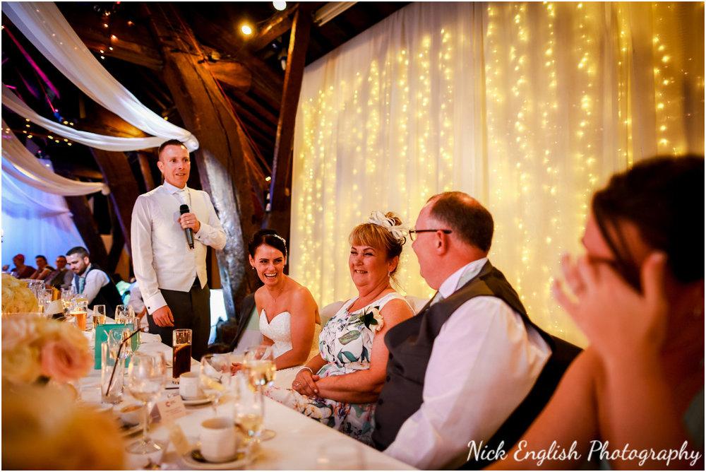Rivington Hall Barn Wedding Photographer (163).jpg