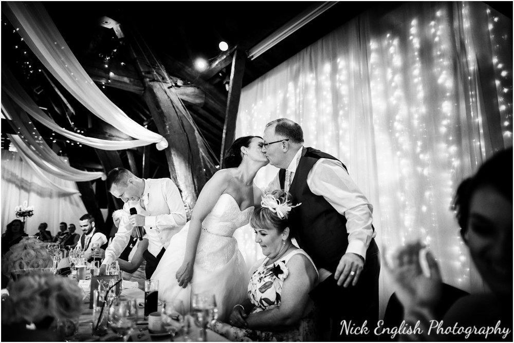 Rivington Hall Barn Wedding Photographer (164).jpg