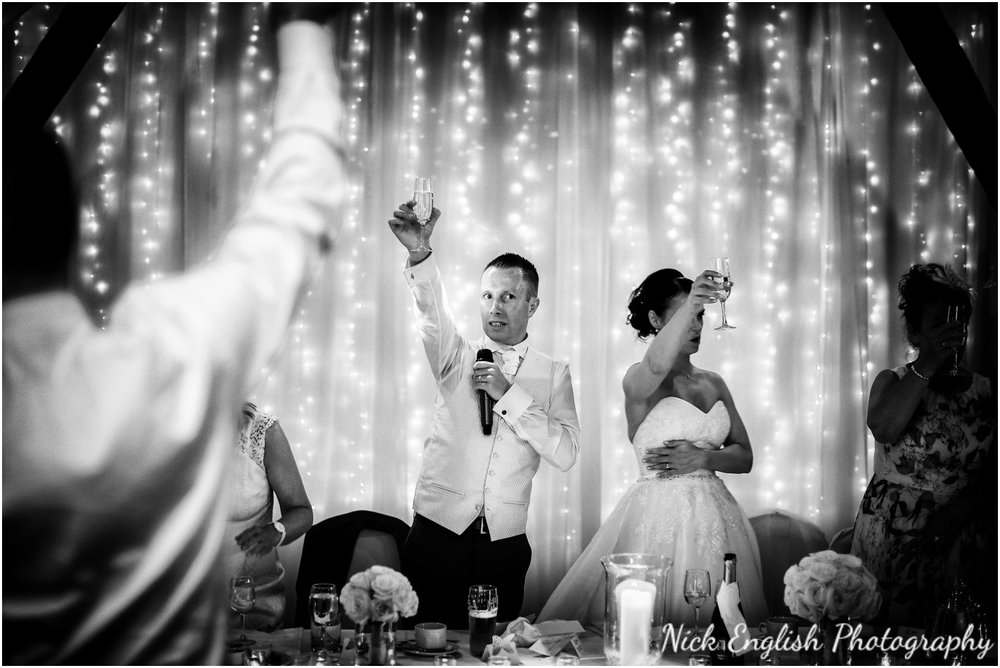 Rivington Hall Barn Wedding Photographer (165).jpg