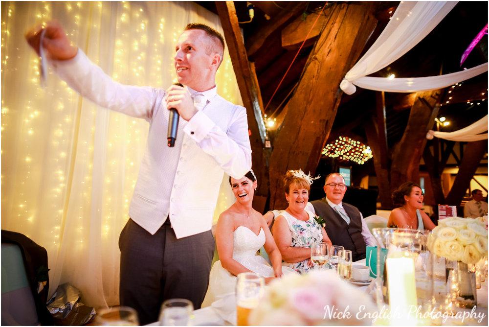 Rivington Hall Barn Wedding Photographer (167).jpg
