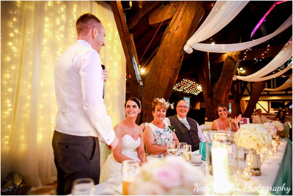 Rivington Hall Barn Wedding Photographer (166).jpg