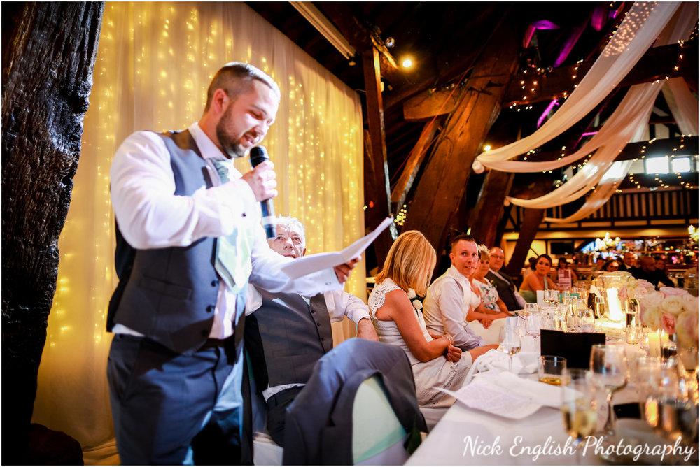 Rivington Hall Barn Wedding Photographer (170).jpg
