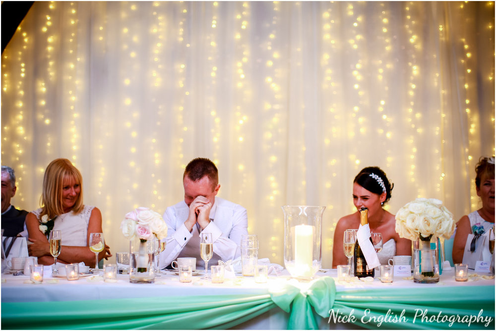 Rivington Hall Barn Wedding Photographer (172).jpg
