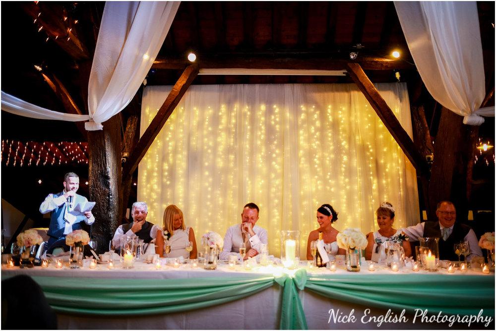 Rivington Hall Barn Wedding Photographer (173).jpg