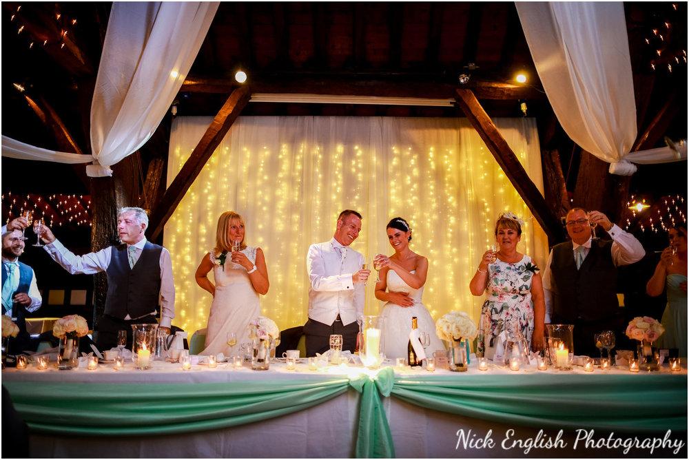 Rivington Hall Barn Wedding Photographer (175).jpg