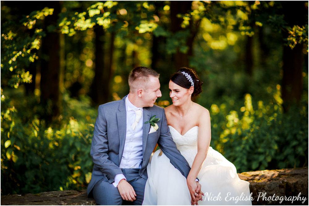 Rivington Hall Barn Wedding Photographer (176).jpg