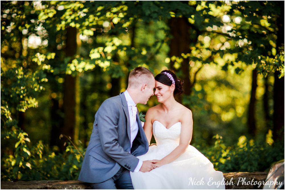 Rivington Hall Barn Wedding Photographer (177).jpg