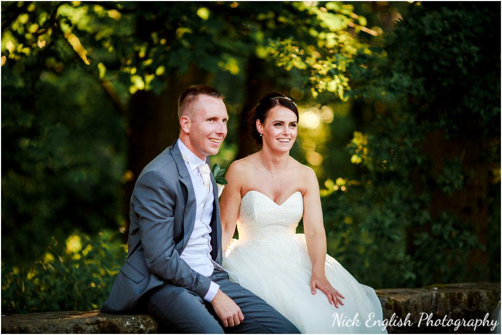 Rivington Hall Barn Wedding Photographer (179).jpg