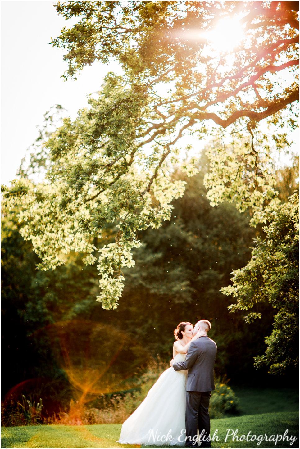 Rivington Hall Barn Wedding Photographer (185).jpg