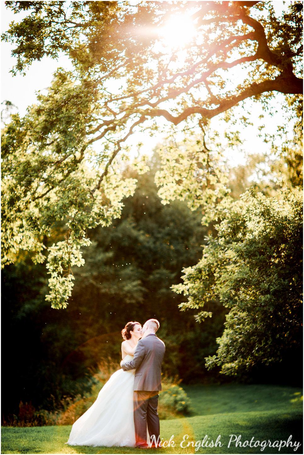 Rivington Hall Barn Wedding Photographer (184).jpg