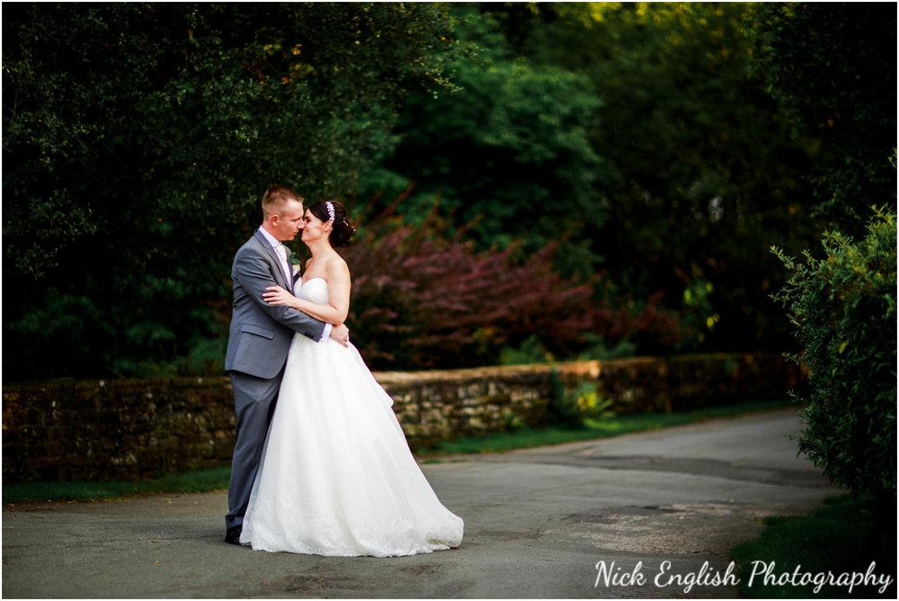 Rivington Hall Barn Wedding Photographer (187).jpg