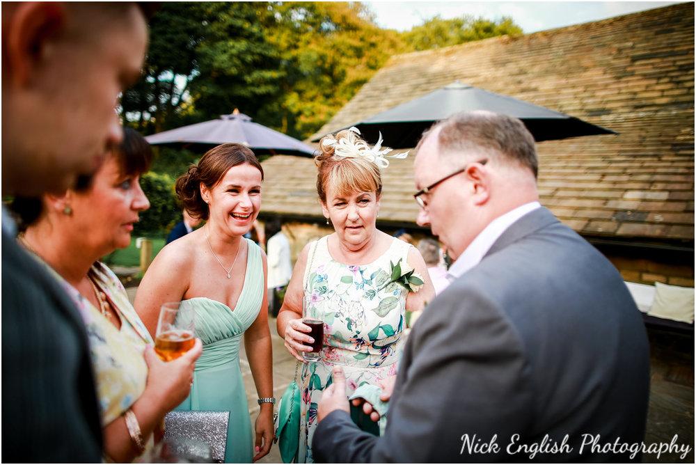 Rivington Hall Barn Wedding Photographer (197).jpg