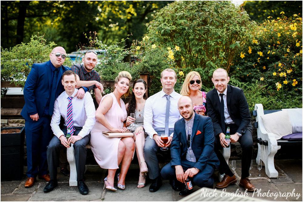 Rivington Hall Barn Wedding Photographer (196).jpg