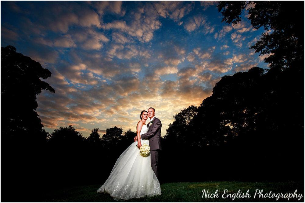 Rivington Hall Barn Wedding Photographer (199).jpg