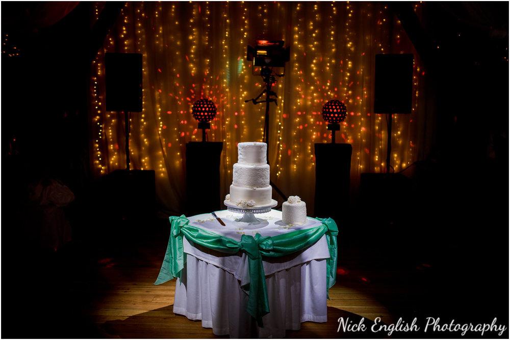 Rivington Hall Barn Wedding Photographer (200).jpg