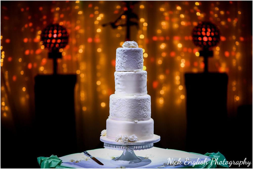 Rivington Hall Barn Wedding Photographer (201).jpg