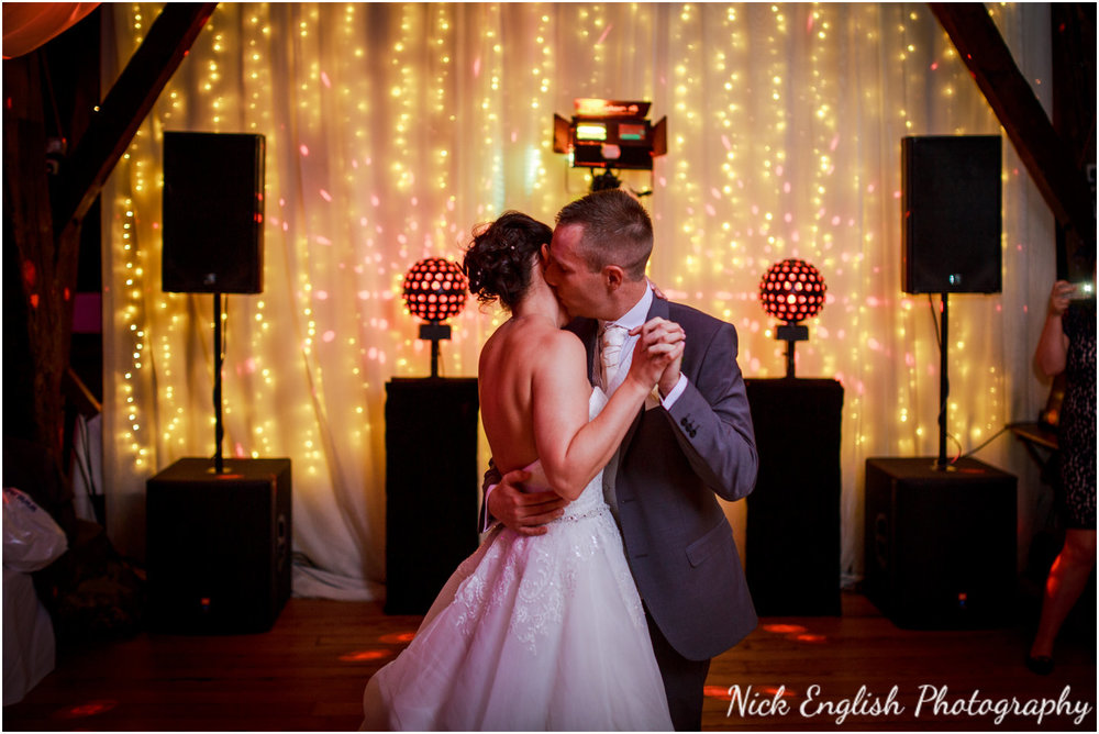 Rivington Hall Barn Wedding Photographer (203).jpg