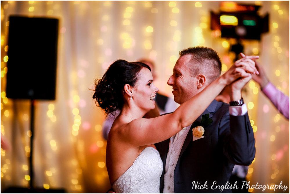 Rivington Hall Barn Wedding Photographer (204).jpg
