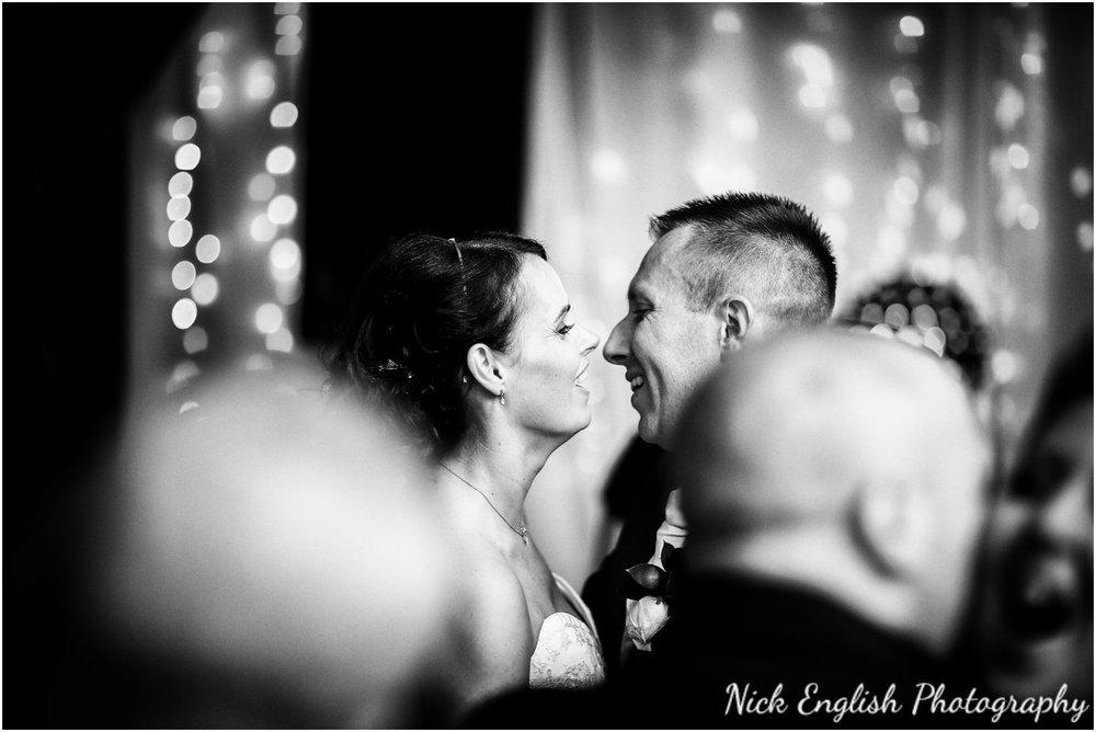 Rivington Hall Barn Wedding Photographer (205).jpg